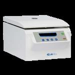 Micro Haematocrit Centrifuge NMHC-100