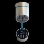Microbial Air Sampler NMAS-200