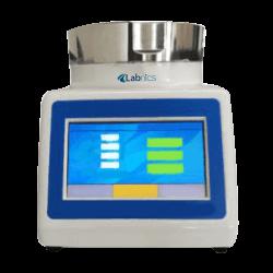Microbial Air Samplers
