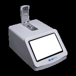 Microvolume Spectrophotometer NMVS-100