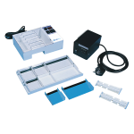 Mini Electrophoresis System NMES-100