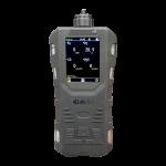 Multi-gas Analyzer NMA-230