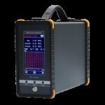 Multi-gas Analyzer NMA-260