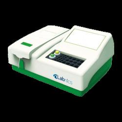 Multitest analyzer NMTA-100