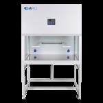 PCR Workstation NPW-101