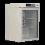 Pharmaceutical Refrigerator NPR-100