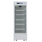 Pharmaceutical Refrigerator NPR-102
