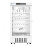Pharmaceutical Refrigerator NPR-103