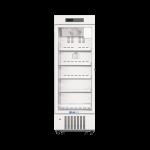 Pharmaceutical Refrigerator NPR-105