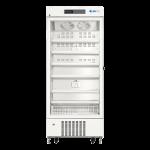 Pharmaceutical Refrigerator NPR-106
