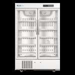 Pharmaceutical Refrigerator NPR-107