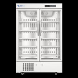 Pharmaceutical Refrigerator NPR-108