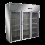 Pharmaceutical Refrigerator NPR-109