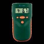 Pinless Moisture Meter NPMM-200