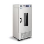 Platelet Agitator Incubator NPAI-102