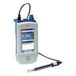 Portable Conductivity Meter NCM-100