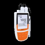 Portable pH Conductivity Meter NPCM-100
