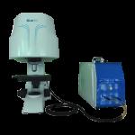 Raman Spectrometer NRS-100