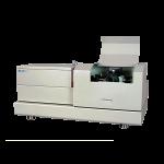 Raman Spectrometer NRS-200