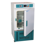 Refrigerated Incubator NRI-200