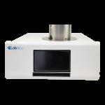 Simultaneous Thermal Analyzer NSTA-102