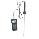 Soil Moisture Meter NSMM-100