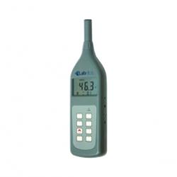 Sound Level Meter NSLM-100