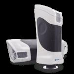 Spectral Colorimeter NSC-100
