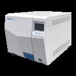 Tabletop Autoclave NTTA-100