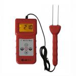 Tobacco Moisture Meter NTMM-100