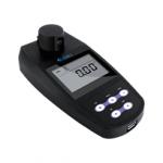Turbidity Meter NTM-100