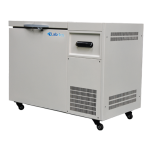 Ultra Low Temperature Freezer NULF-101