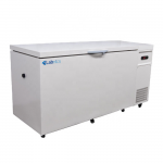 Ultra Low Temperature Freezer NULF-102
