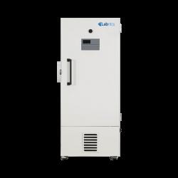 Ultra Low Temperature Freezer NULF-202