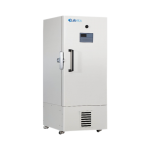 Ultra Low Temperature Freezer NULF-204