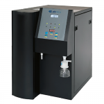Ultrapure Water Purification System NUWS-100