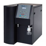 Ultrapure Water Purification System NUWS-106