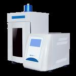 Ultrasonic Homogenizer NUH-100