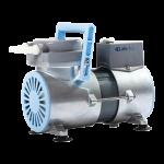 Vacuum Pump NVP-100