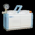 Vacuum Pump NVP-102