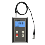Vibration Meter NVRM-200