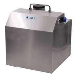 Water Automatic Smoke Generator NWSG-200