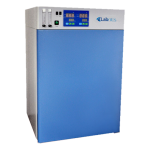 Water Jacketed CO2 Incubator NWCI-100