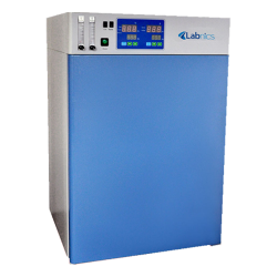 Water Jacketed CO2 Incubator NWCI-101