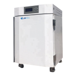 Water Jacketed CO2 Incubator NWCI-202