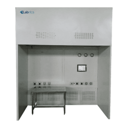 Weighing Booth NWB-202