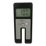 Window Tint Meter NWTM-200