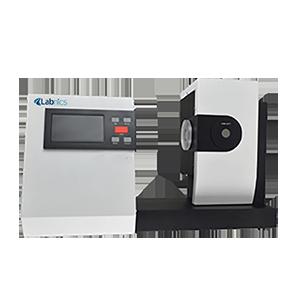 Haze Measurement Devices