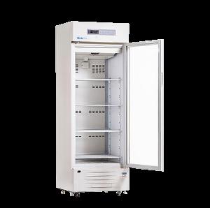 Laboratory Refrigerator & Freezers