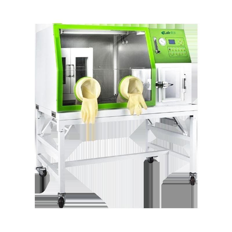Anaerobic Chamber NAC-101